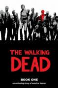 The Walking Dead: Bk. 1