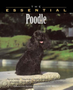 The Essential Poodle