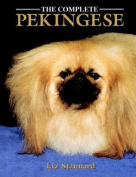 The Pekingese Today