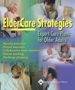 ElderCare Strategies