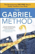 The Gabriel Method