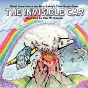 The Invisible Car
