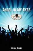 Angel in My Eyes