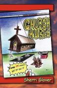 Church Hurts