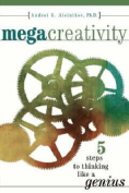 Megacreativity