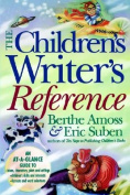 Children's Writer's Reference