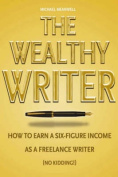 The Wealthy Writer