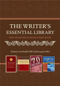 The Writer's Essential Library