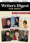 Writer's Digest 2008 Annual