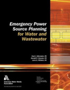 Emergency Power Planning Guide for Water & Wastewater Utilities
