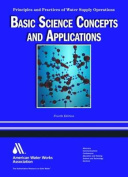 Basic Science Concepts and Applications, Fourth Edition