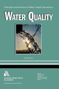 Water Quality, 4e