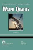 Water Quality, 4e