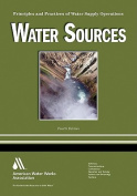 Water Sources, 4th Edition