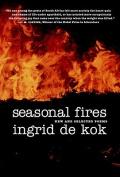 Seasonal Fires