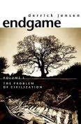 Endgame Vol.1