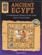 Ancient Egypt, Grades 4-7