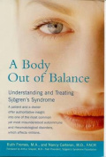 Body out of Balance