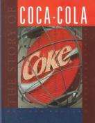 Story of Coca-Cola
