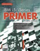 IBM I5/iseries Primer
