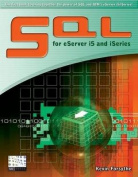 SQL for eServer i5 and iSeries