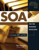 SOA for the Business Programmer