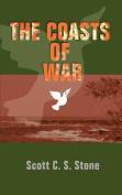 The Coasts of War