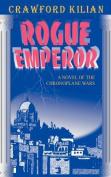 Rogue Emperor