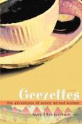 Geezettes