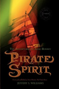 Pirate Spirit