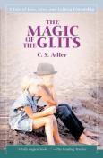 The Magic of the Glits