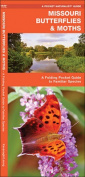 Missouri Butterflies & Moths