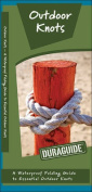 Anglers Book Supply Co 1-58355-536-6 Outdoor Knots - A Waterproof Pocket Guide To Essential Outdoor Knots
