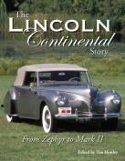 The Lincoln Continental Story