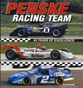 Penske Racing Team