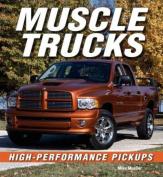 Muscle Trucks