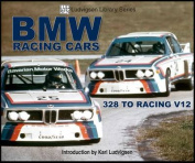 BMW Racing Cars
