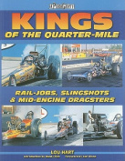 Kings of the Quarter-Mile
