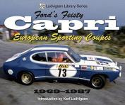 Ford's Feisty Capri