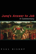 Jung's Answer to Job