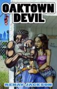 Oaktown Devil