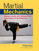 Martial Mechanics