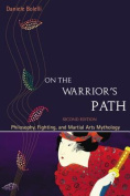 On the Warrior's Path