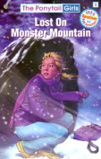 Lost on Monster Mountain