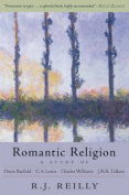 Romantic Religion