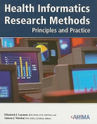 Health Informatics Research Methods