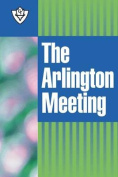 The Arlington Meeting