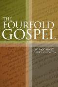 The Fourfold Gospel