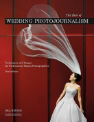 The Best of Wedding Photojournalism