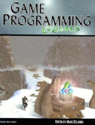 Game Programming Gems [With CDROM]